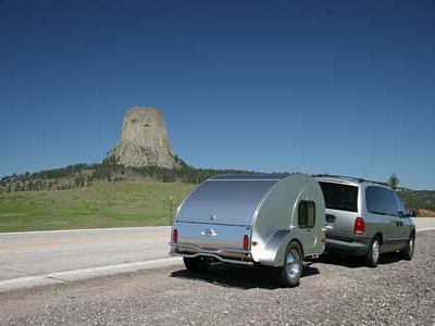 teardrop-travel-trailer
