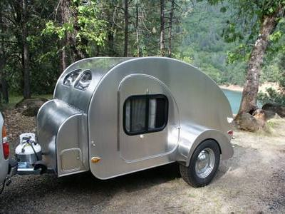 teardrop-traveltrailer